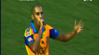 getlinkyoutube.com-GOL DE PIZARRO A GALLOS