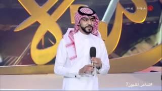 getlinkyoutube.com-شيلة اماراتية معاذ الجماز .. كلمات الشاعر حمد البلوشي
