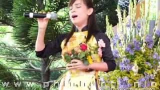 getlinkyoutube.com-tựa cánh bèo trôi- Phi Nhung