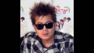 getlinkyoutube.com-Nay Toe ~ 30th Birthday =)
