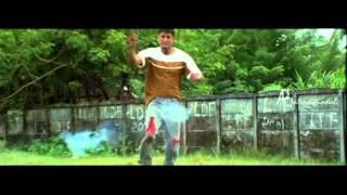 Malayalam Movie | 4 The People Malayalam Movie | New Team Evolves