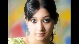 getlinkyoutube.com-bangla song asif 2011(2)