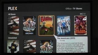getlinkyoutube.com-How to Set Up Plex on Roku and Rip Blu-rays