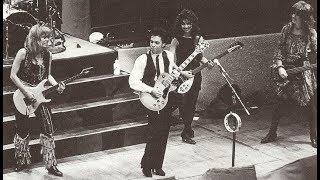The Bangles & Prince - Manic Monday (Live Audio)