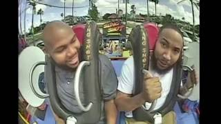 BEST PEOPLE REACTION & PASSING OUT ON SLINGSHOT