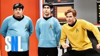 Star-Trek-Lost-Episode-SNL width=