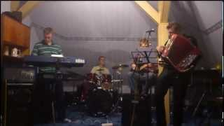 getlinkyoutube.com-Schnaps Brothers - Kaj joł je
