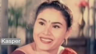 Manmadha Rani | Telugu Full Length HD Movie | Romantic | Srikar Babu, Anita Patel | Upload 2016