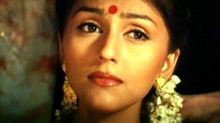Allo Nerello Full Video Song || Okariki Okaru Movie || Sri Ram, Aarti Chhabria
