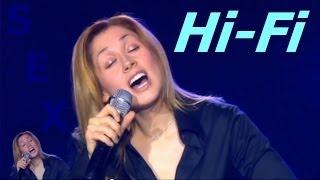 ★★ LARA FABIAN ♥♥ En Toute Intimite ♥♥ Live 2003 (Hi-Fi)Surround Sound 99min[HD]1080p