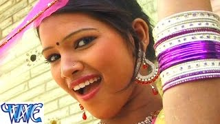getlinkyoutube.com-Saiya Sang Rajai Me  सईया संग रजाई में  -  I Love You Kahatiya - Bhojpuri Hot Songs 2015 HD