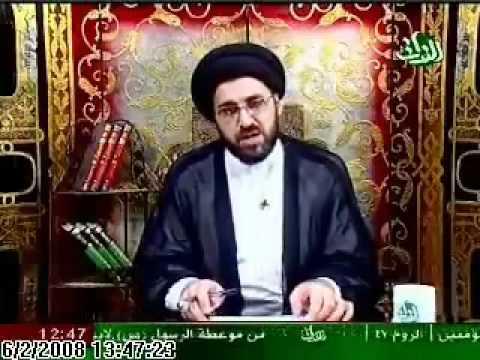 الشيعة لواط وووطا للدبر ومتعة حتى في رمضان لا حول ولا قوة الا بالله