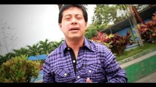 getlinkyoutube.com-Marcelo Rueda Deseos de olvido (VIDEO OFICIAL HD)