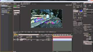 getlinkyoutube.com-Tracciatore videocamera 3D con AE CS6
