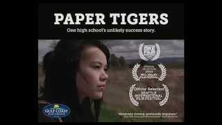 getlinkyoutube.com-GCSC Film Screening - Paper Tigers