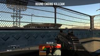 getlinkyoutube.com-CoD: AW - 4v4 GB/MLG SnD On Riot
