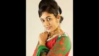 Lakshmi menon telugu hot hot sexy actress