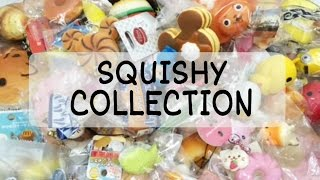 getlinkyoutube.com-2015 SQUISHY COLLECTION
