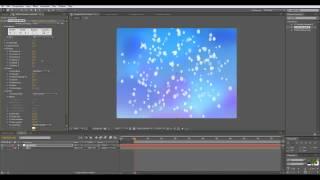 getlinkyoutube.com-Урок создание футажа After Effects | Как сделать футаж ?