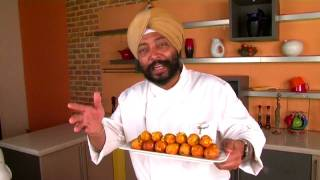 getlinkyoutube.com-MASALA CORN AND CHEESE BALLS
