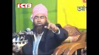 getlinkyoutube.com-BANGLA WAZ MAULANA JUBAER AHMED ANSARI About Jobon Kaler Ibadoter Goroto