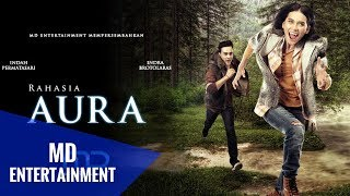 getlinkyoutube.com-OFFICIAL OPENING - RAHASIA AURA (2015)