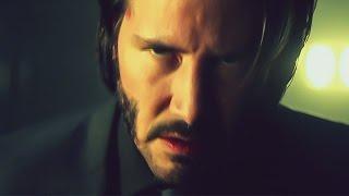 getlinkyoutube.com-Horrorfilme Auf Deutsch Anschauen - Keanu Reeves Filme Deutsch Komplett