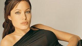 getlinkyoutube.com-20 самых красивых женщин мира по версии Google