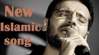 getlinkyoutube.com-Hasbi Rabbi Jallaallah -Sami Yusuf, Islamic song in English