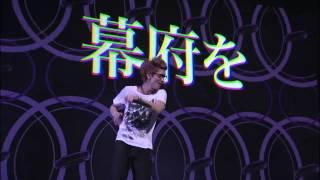 getlinkyoutube.com-エグスプロージョン @ YouTube FanFest Japan 2015