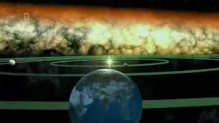 getlinkyoutube.com-Der Tod des Universums Doku 2015 HD