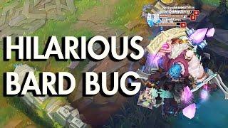 Bug - 巴德的奇幻旅程 - 大家一起飛吧!!