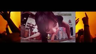 getlinkyoutube.com-Korean girl game show   No more show season 5,10 노모쇼 시즌5,10회