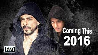 getlinkyoutube.com-Salman & Shah Rukh Khan to act in YRF's next film!