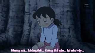 getlinkyoutube.com-Doraemon Xuka Và Cây Anh Đào Cổ Thụ
