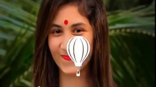 Bhabhi Ke Sath Pehli Baar Romance - Hindi Hot Short Movies 2017