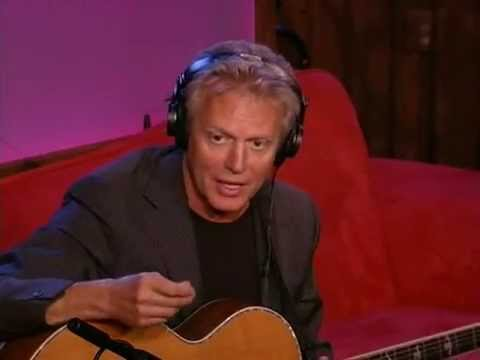 Don Felder  Heaven & Hell, my life in the Eagles HowardT