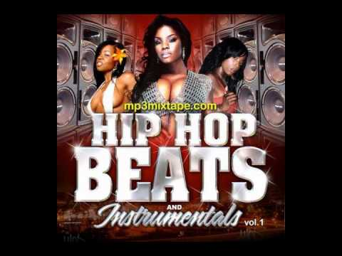 Gucci Mane - Trunk Full INSTRUMENTAL W/HOOK 2011