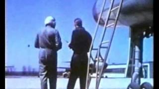 getlinkyoutube.com-Avro CF-100 Canuck Part 1