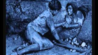 getlinkyoutube.com-Slave woman in a mine