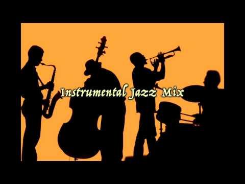 Video De Instrumental Jazz Mix : Cafe Restaurant Background Music