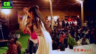 getlinkyoutube.com-Gajo Gajo jeyth गाजो गाजो जेठ आषाड - Gajendra Rao | New Rajasthani Bhajan Songs 2017 live