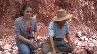 getlinkyoutube.com-Las Minas de Ópalo - La Otra Ruta