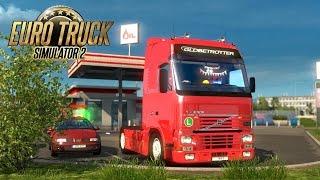 getlinkyoutube.com-ETS2 1.20 - Volvo FH12 (Euro Truck Simulator 2)