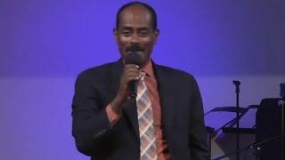 getlinkyoutube.com-Abetew Kebede Life Testimony
