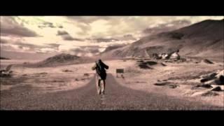 getlinkyoutube.com-Vangelis - To the Unknown Man