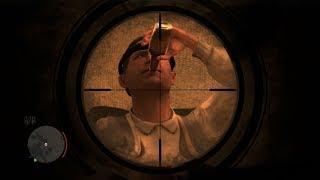 getlinkyoutube.com-Red Dead Redemption Funny/Brutal Kill Compilation Vol.7