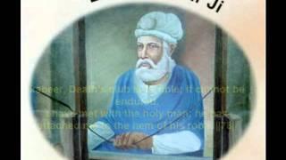 getlinkyoutube.com-salok kabeer sahib ji,part 1 ( same voice which u all loved but in kabeer ji salok)