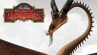 getlinkyoutube.com-School of Dragons: Dragons 101 - The Timberjack