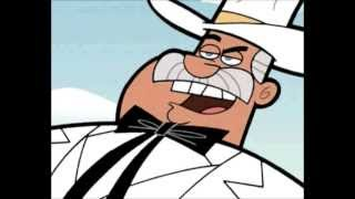 DIMMADUBSTEP
